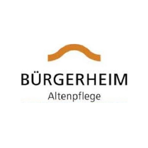 Bild zu Bürgerheim Villingen-Schwenningen e.V. in Villingen Schwenningen
