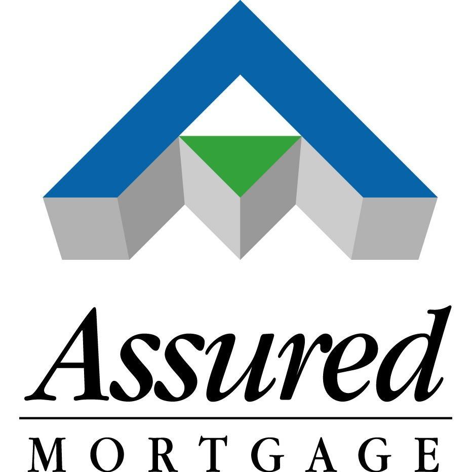 Rick Bernstein - Assured Mortgage, Inc
