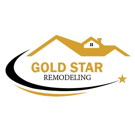 Gold star remodeling Inc
