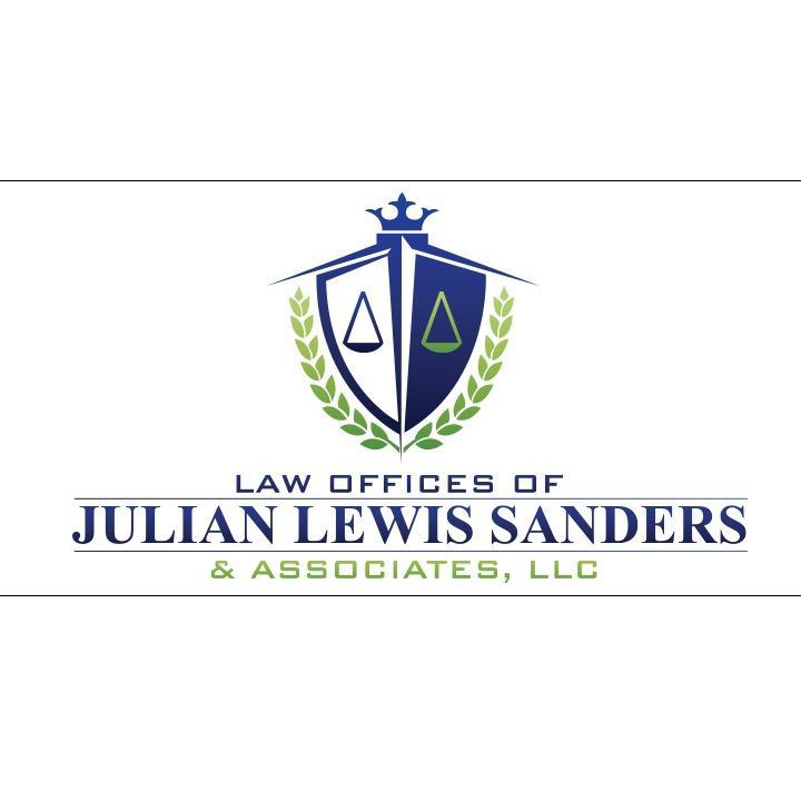 The Law Offices of Julian Lewis Sanders & Associates, LLC