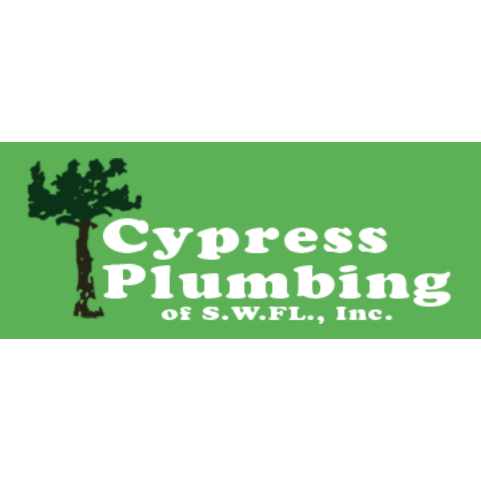 Cypress Plumbing of Southwest Florida Inc - Fort Myers, FL 33901 - (239)542-3133 | ShowMeLocal.com
