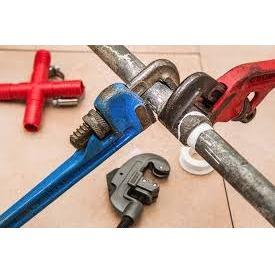 Three Amigos Plumbing Of Monroe - Homestead, FL - Plumbers & Sewer Repair