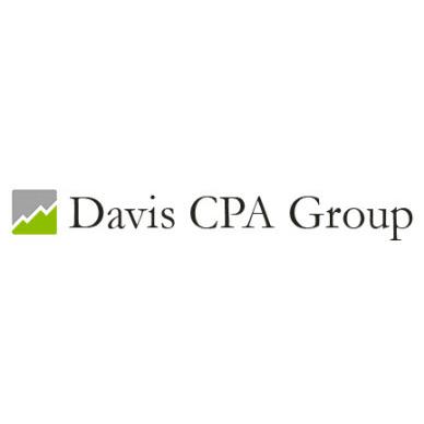 Davis CPA Group