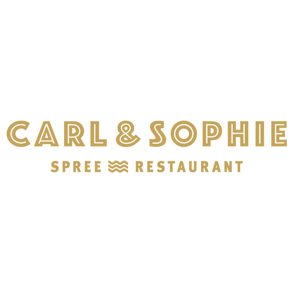 Bild zu CARL & SOPHIE Spree Restaurant in Berlin