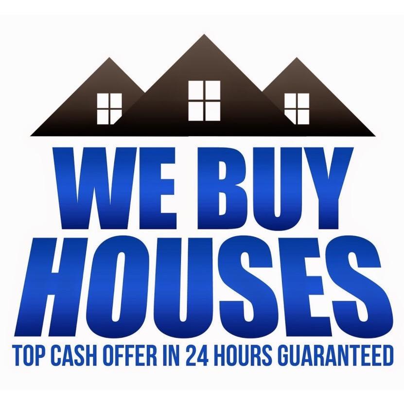Texas Top Dollar Home Buyers