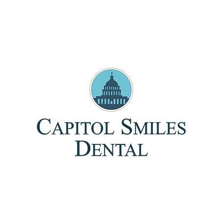 Capitol Smiles Dental