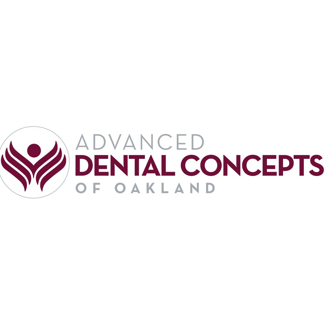 Advanced Dental Concepts of Oakland - Oakland, CA - Dentists & Dental Services