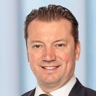 Christian Stefan Bauer