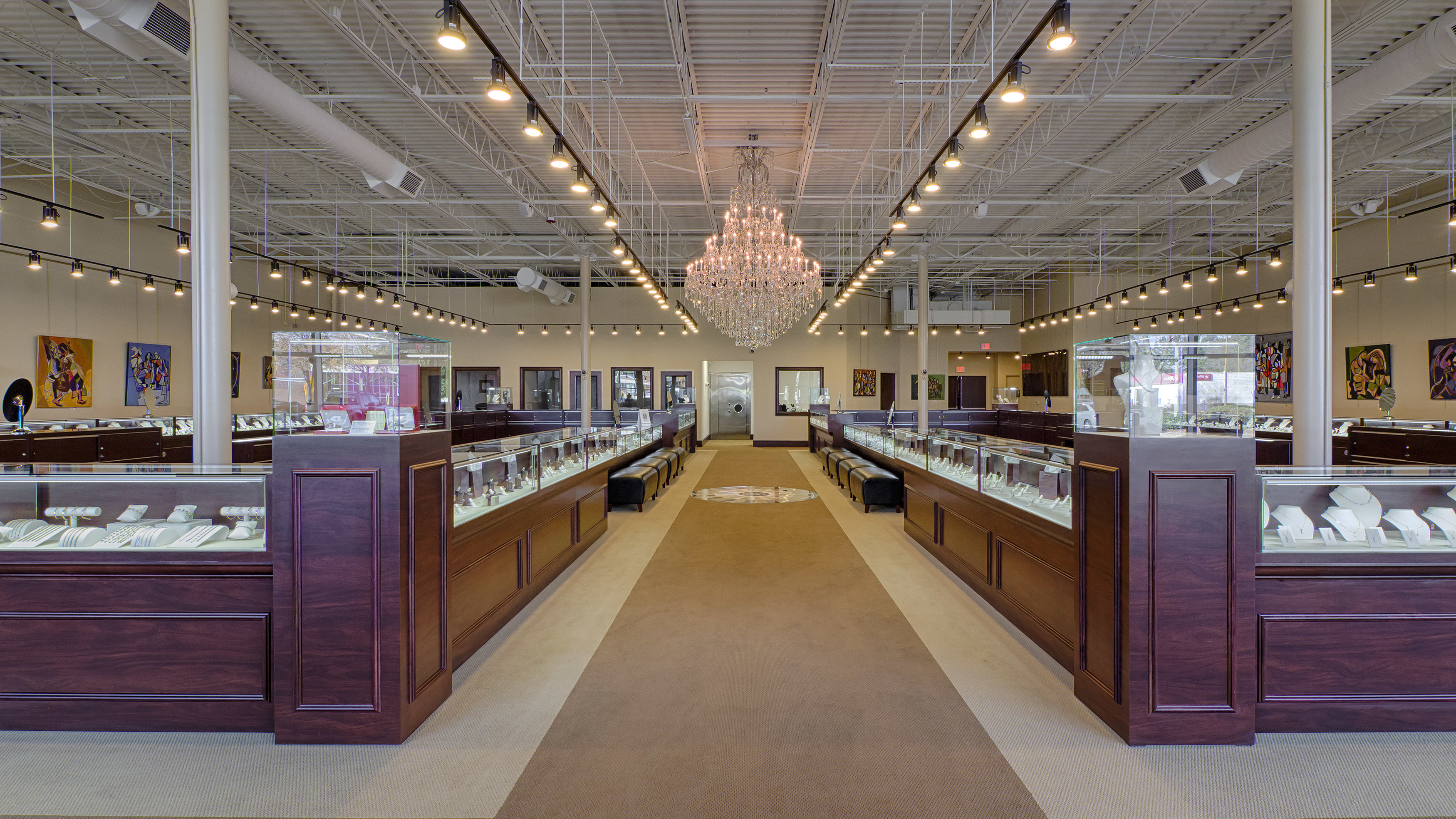 Raleigh Fine Jewelry Amp Coin Coupons Near Me In Raleigh