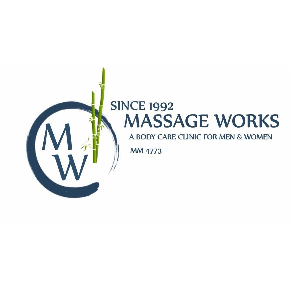 Massage Works - Fort Walton Beach, FL - Massage Therapists