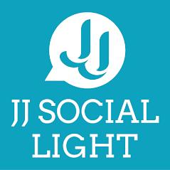 JJ Social Light Digital Marketing and Social Media Management