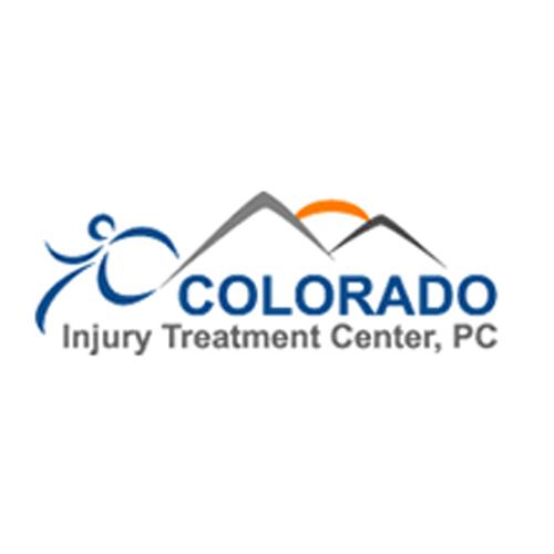 Colorado Injury Treatment Center, PC