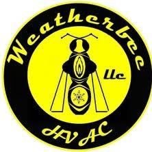 Weatherbee Heating and Air