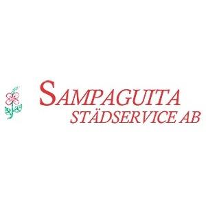 Sampaguita Städservice AB