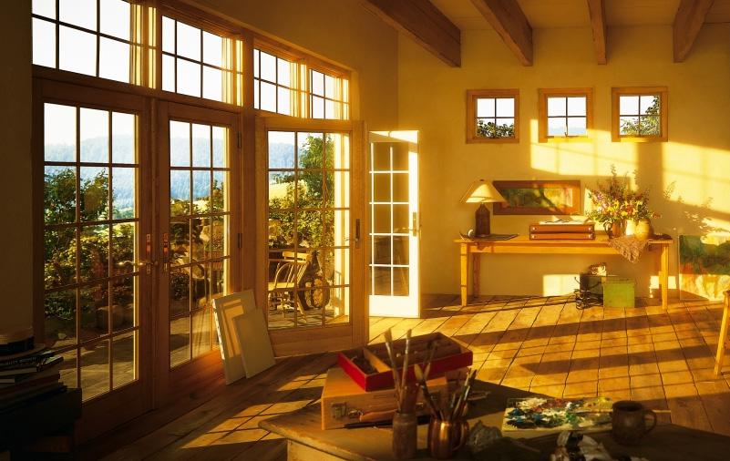 Mr Rogers Windows & Doors - Chesapeake, VA