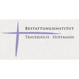 Bild zu Bestattungsinstitut Trauerhilfe Hoffmann Benjamin Fricke in Klingenmünster