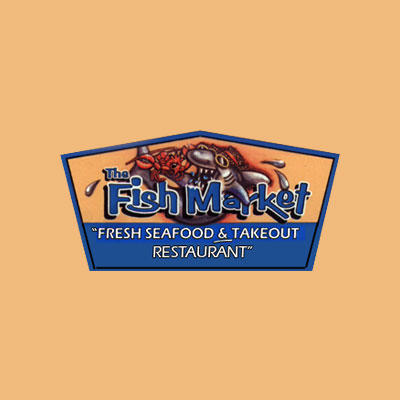 The Fish Market - Willimantic, CT - Produce Markets