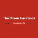 Tim Bryan Insurance