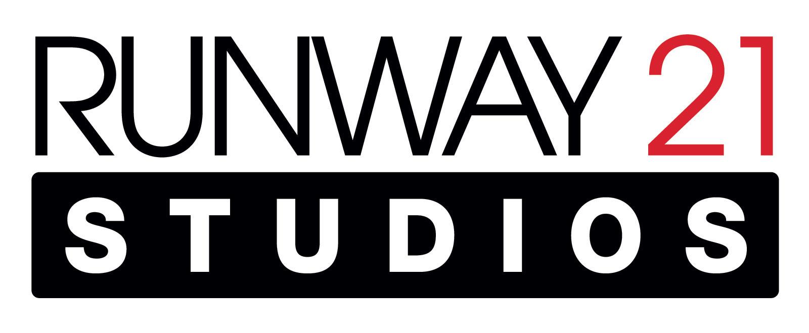 Runway 21 Studios