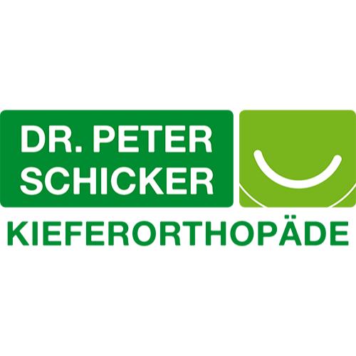Bild zu Kieferorthopädische Fachpraxis Dr. Peter Schicker in Bergisch Gladbach