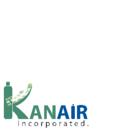 Kanair Inc