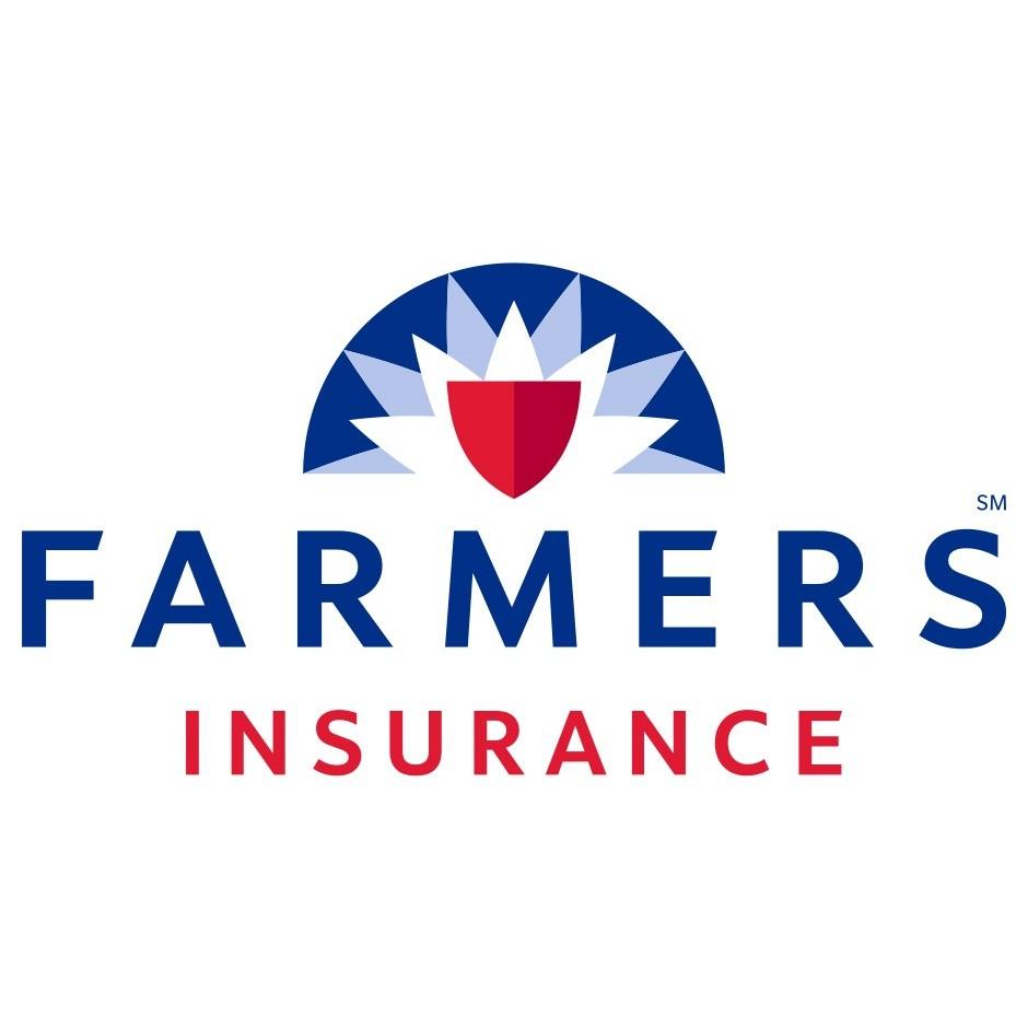 Nikki Kincaid - Farmers Insurance Agent