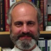 Emilio M. Oribe