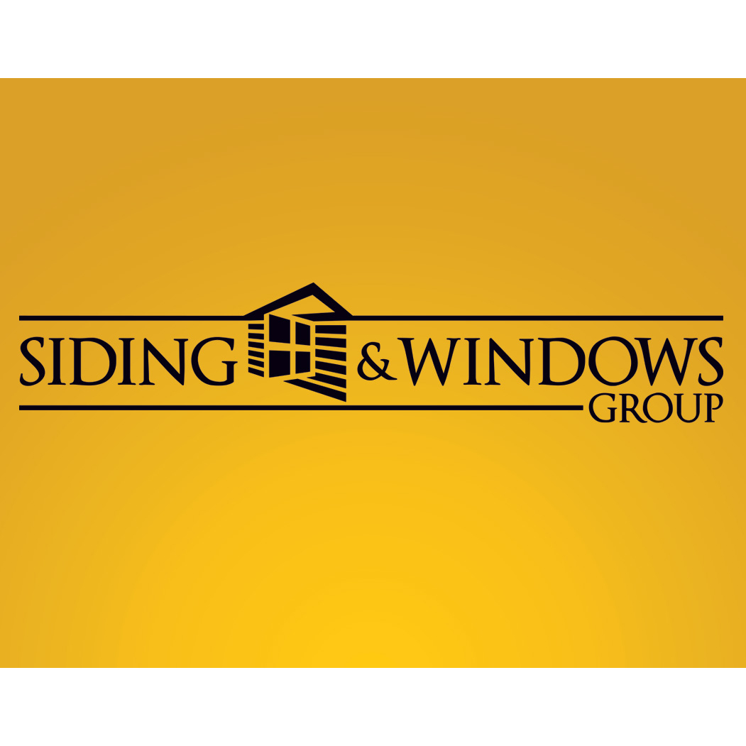 Siding windows group coupons near me in glenview 8coupons for Architectural services near me