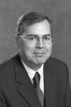 Edward Jones - Financial Advisor: Mick Kulie