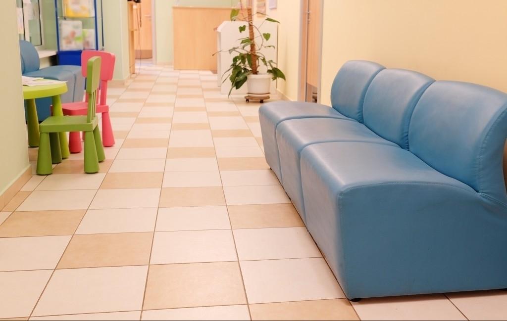 Lakeshore Carpet Cleaners Oakville (905)465-2337
