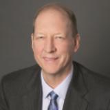 Eric Brewe - RBC Wealth Management Financial Advisor - Kirkland, WA 98033 - (425)739-1132 | ShowMeLocal.com