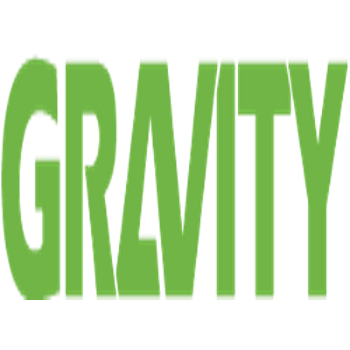 The Gravity Group
