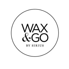Wax & Go