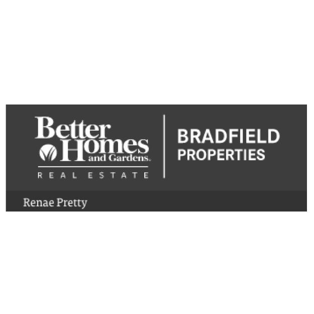 Renae Pretty - Bradfield Properties