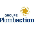Groupe Plombaction Inc