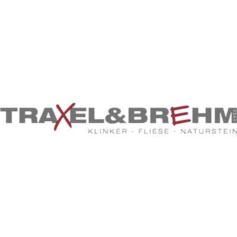 Bild zu Traxel & Brehm in Dortmund