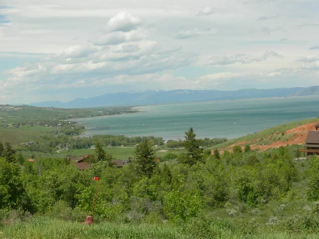 TOWN & COUNTRY REALTY BEAR LAKE - ad image