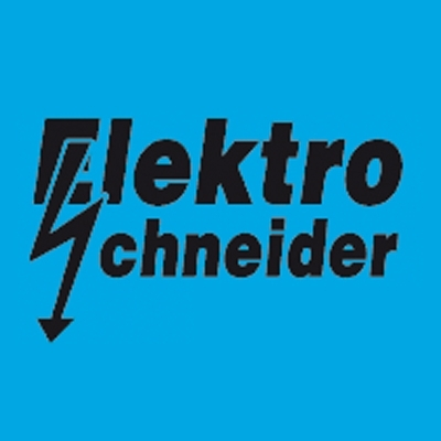 Bild zu Willi Schneider Elektroinstallation in Fehrbellin