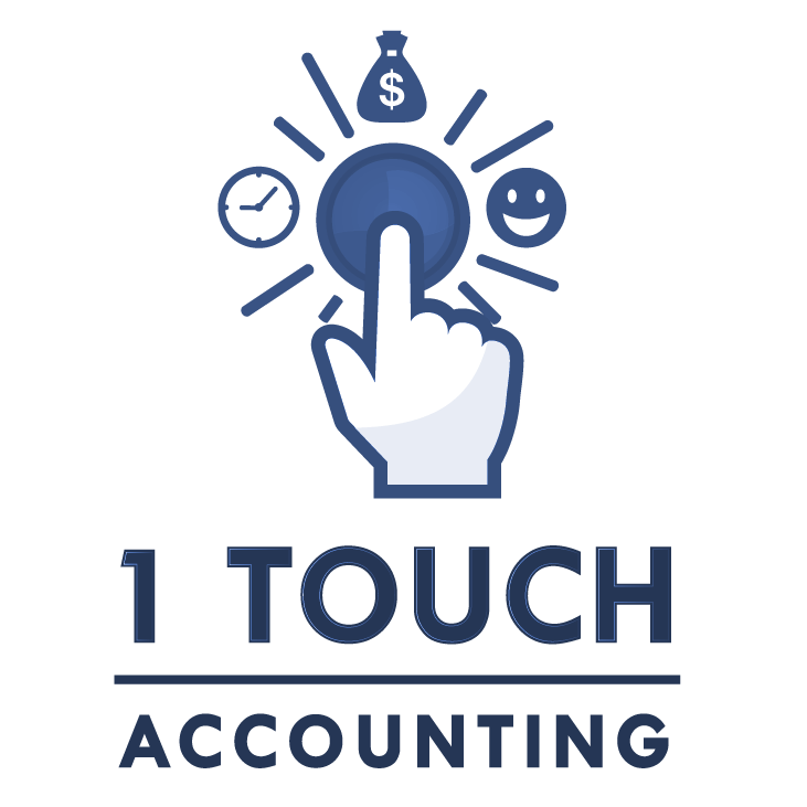 Tiller and Sheets, LLC  — 1 Touch Accounting