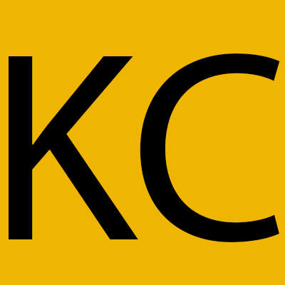 Kidz Consignment