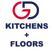 GD KITCHENS + FLOORS