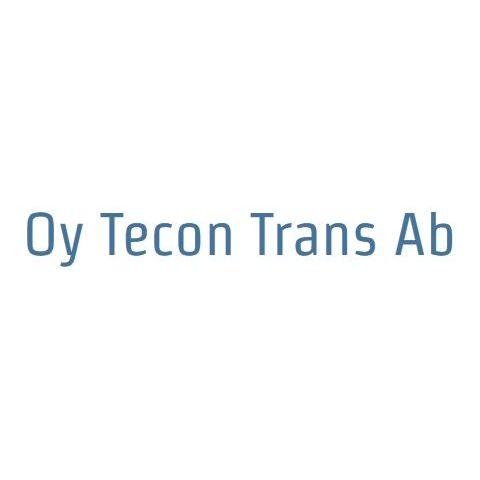 Tecon Trans Oy Ab