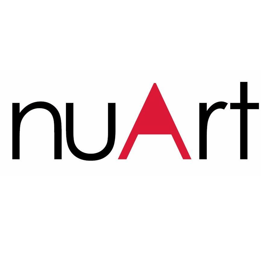 nuArt  handwerk-kunst-design