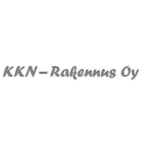 KKN-Rakennus Oy