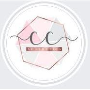CC Aesthetics - Stockport, Cheshire  - 07904 184089 | ShowMeLocal.com