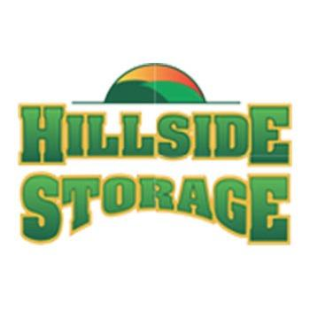 Hillside Storage - Mapleton, UT - Self-Storage
