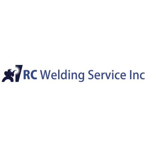 RC Mobile Welding Service Inc