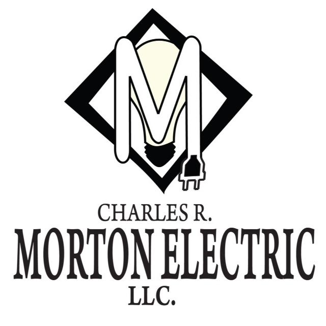 Charles R Morton Electric, LLC - Lithonia, GA 30038 - (678)358-0302 | ShowMeLocal.com