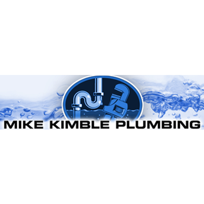 mike kimble plumbing ventura california ca