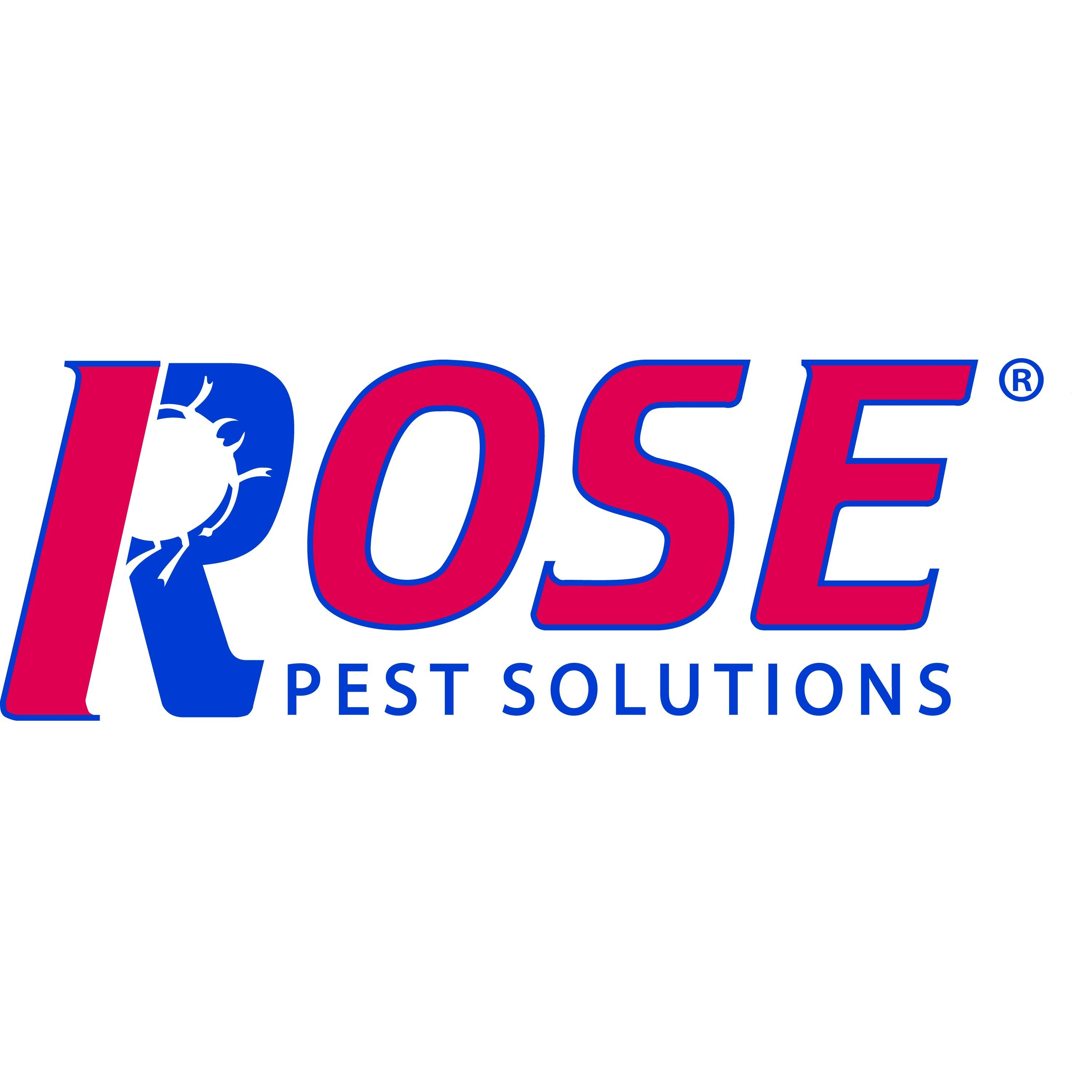 Rose Pest Solutions - Northfield, IL - Pest & Animal Control
